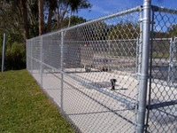 chain link fence 2[1]